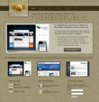 themerepublic.com